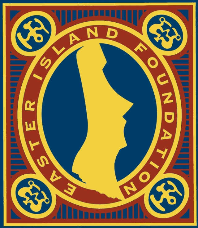 EIF-logo-color